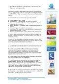 Lineamientos para centros empresariales - Coparmex - Page 3
