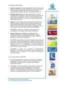Lineamientos para centros empresariales - Coparmex - Page 4