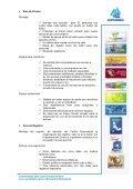 Lineamientos para centros empresariales - Coparmex - Page 7