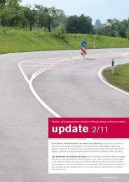 update 2/11 - betonsuisse