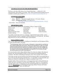 pdf - Mechanical Engineering - University of Memphis