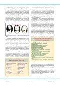 La caduta dei capelli - Page 2