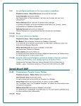 Programme - Faculté des sciences sociales - Université d'Ottawa - Page 3