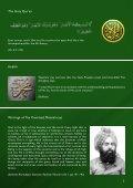 newsletter Purley Feb 13.indd - Majlis Khuddamul Ahmadiyya UK ... - Page 2