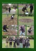 newsletter Purley Feb 13.indd - Majlis Khuddamul Ahmadiyya UK ... - Page 4