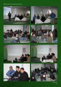 newsletter Purley Feb 13.indd - Majlis Khuddamul Ahmadiyya UK ... - Page 5