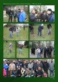 newsletter Purley Feb 13.indd - Majlis Khuddamul Ahmadiyya UK ... - Page 6