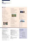 Maio-Julho 11 - Grupo Desportivo e Cultural dos Empregados do ... - Page 4