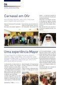 Maio-Julho 11 - Grupo Desportivo e Cultural dos Empregados do ... - Page 6