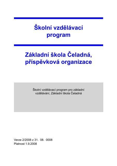 zdarma seznamka grafika webu