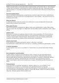 Rakennustapaohje - Valkeakoski - Page 2