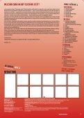 Hohe Auflösung 27 MB - HTM - Page 3