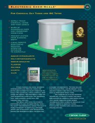 Chem-Scale-Electroni.. - Global Treat, Inc.