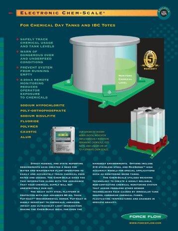 Chem-Scale-Electroni.. - Global Treat, Inc.