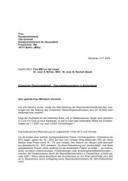 Download PDF-Dokument - BVF Landesverband Niedersachsen