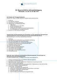 26. Steuerrechtliche Jahresarbeitstagung - Arbeitsgemeinschaft der ...
