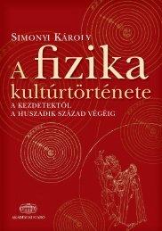 Fizika VEDO ... - Akadémiai Kiadó