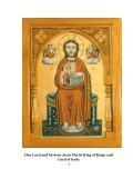 THE RITES OF THE HOLY LITURGY - Pope Kirillos Scientific Family - Page 3