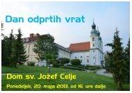 Letak dneva odprtih vrat Doma sv. Jožef_.pdf