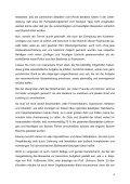 Die Rede Siegfried Wolskes anlässlich der Schlüsselübergabe an ... - Seite 4