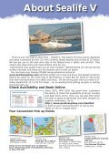 Whale Watching - Online Scuba Diving Booking System - Page 5