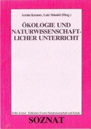 LICHER UNTERRICHT - Gute UnterrichtsPraxis