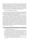 Stefano Lazzarin - Réseau européen d'études littéraires comparées ... - Page 4