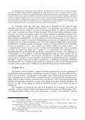 Stefano Lazzarin - Réseau européen d'études littéraires comparées ... - Page 5