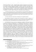 Stefano Lazzarin - Réseau européen d'études littéraires comparées ... - Page 6