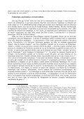 Stefano Lazzarin - Réseau européen d'études littéraires comparées ... - Page 7