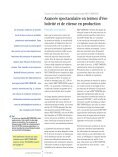 RADIOCOMMUNICATIONS MOBILES Bancs de ... - Rohde & Schwarz - Page 2