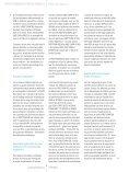 RADIOCOMMUNICATIONS MOBILES Bancs de ... - Rohde & Schwarz - Page 3