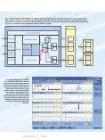 RADIOCOMMUNICATIONS MOBILES Bancs de ... - Rohde & Schwarz - Page 4