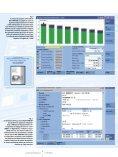 RADIOCOMMUNICATIONS MOBILES Bancs de ... - Rohde & Schwarz - Page 6