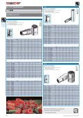 sockets - katco.co.kr - Page 5