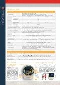 Download PDF - flotron - Page 2