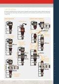 Download PDF - flotron - Page 3