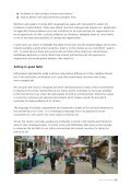 Faithful Cities - Summary - The Church of England - Page 5