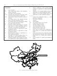 Stability assessment of the Three-Gorges Dam foundation, China ... - Page 2
