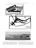 Stability assessment of the Three-Gorges Dam foundation, China ... - Page 3