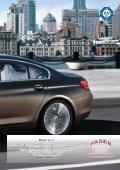 CAR ALARM - Page 5