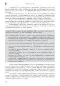 xvi derechos medioambientales de los trabajadores/as - In-formación - Page 2