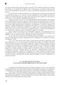 xvi derechos medioambientales de los trabajadores/as - In-formación - Page 4