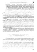 xvi derechos medioambientales de los trabajadores/as - In-formación - Page 7