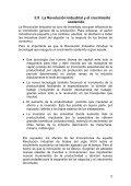 Tema 3: La revolucin industrial britnica - FCJS - Page 5