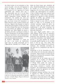 Navidad 2011 2.0.indd - Misioneros Siervos de los Pobres del ... - Page 4