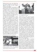 Navidad 2011 2.0.indd - Misioneros Siervos de los Pobres del ... - Page 5