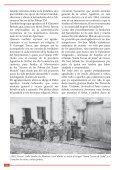 Navidad 2011 2.0.indd - Misioneros Siervos de los Pobres del ... - Page 6