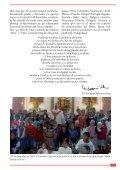 Navidad 2011 2.0.indd - Misioneros Siervos de los Pobres del ... - Page 7