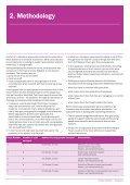 Feeling Good - Foyer Federation - Page 6